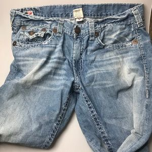 True Religion Jeans men size 40